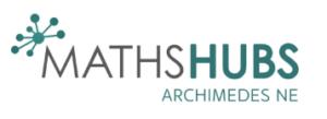 maths hub image
